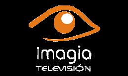 ▷ IMAGIA TELEVISIÓN   La imagen de lo nuestro…